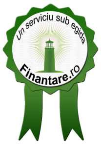 Finantare_serviciu