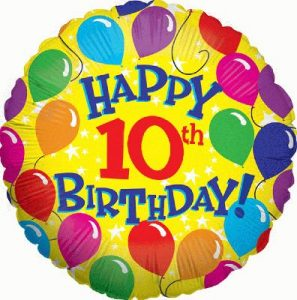 happy-10th-birthday